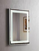 Зеркало с подсветкой Esbano ES-2268FD 500Х700Х50
