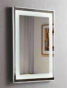 Зеркало с подсветкой Esbano ES-2268HD (Универсальное) 600Х800Х50