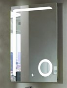Зеркало с подсветкой Esbano ES-2417HD 600Х800Х50