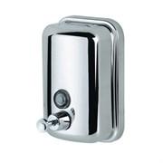 Диспенсер для жидкого мыла Ksitex SD 2628-500