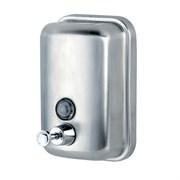 Диспенсер для жидкого мыла Ksitex SD 1618-500 M