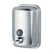 Диспенсер для жидкого мыла Ksitex SD 1618-800 M