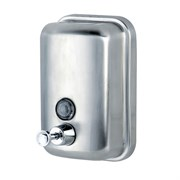 Диспенсер для жидкого мыла Ksitex SD 1618-1000 M
