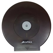 Диспенсер туалетной бумаги Ksitex TH-507B
