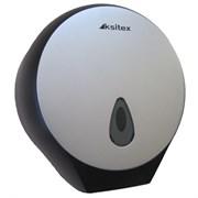 Диспенсер туалетной бумаги Ksitex Кsitex TH-8002D