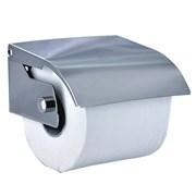 Держатель туалетной бумаги Ksitex TH-204M