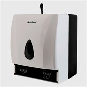 Держатель бумажных полотенец Ksitex TH-8218A