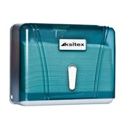 Держатель бумажных полотенец Ksitex TH-404G