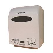 Диспесер рулонных полотенец автоматический Ksitex A1-15A