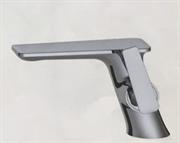 Смеситель для раковины Grohenberg GB2055 хром