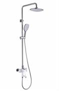 Душевая система Faop A2480-8