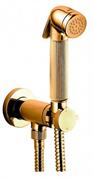 Гигиенический душ с прогрессивным смесителем BOSSINI NIKITA E37008B.021