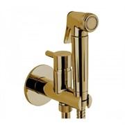 Гигиенический душ скрытого монтажа Webert EL870301065