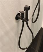 Гигиенический душ скрытого монтажа Webert EL870303560PVC