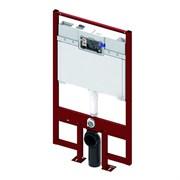 Инсталляция для унитаза подвесного TECE 9300040 глубина 8 см