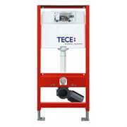 Инсталляция для унитаза подвесного TECE 9300000