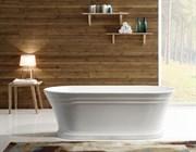 Акриловая ванна Belbagno BB402-1700-790