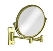 Timo Nelson зеркало 160076/02 Антик