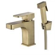Гигиенический душ KAISER Sonat 34088-1 бронза