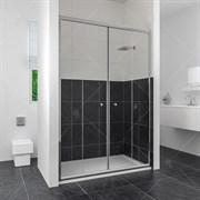 Душевая дверь RGW Classic CL-10 04091013-11 1300х1850