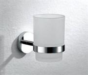 Стаканчик для зубных щеток Gemy XGA50058T