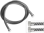 Душевой шланг Remer RR332NC 1.5м