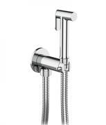 Гигиенический душ с прогрессивным смесителем GRB INTIMIXER 08229100 хром