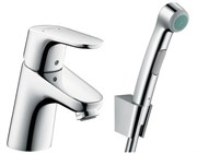 Гигиенический душ Hansgrohe Focus 31926000