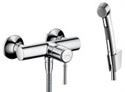 Гигиенический душ Hansgrohe Talis Classic 14161000