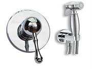 Гигиенический душ Magliezza Vista 50135-cr