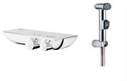 Гигиенический душ AM PM Sensation F3040000225
