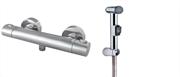 Гигиенический душ AM.PM Sense F7540000225