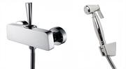 Гигиенический душ KAISER Vista 65077