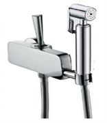 Гигиенический душ KAISER Vista 65177