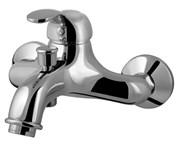 Смеситель для ванной AM.PM Bourgeois F6610000 Италия