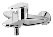 Смеситель для ванной AM.PM Inspire F5010000 Италия