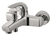 Смеситель для ванной AM.PM Sense F7510000 Германия