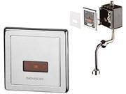Смывное устройство для писсуара бесконтактное (сенсорное) Remer SENSOR SE 30 Италия