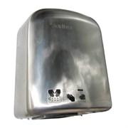 Сушилка для рук антивандальная Ksitex M-1650AC Китай