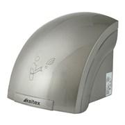 Сушилка для рук Ksitex M-2000 Китай