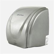 Сушилка для рук Ksitex M-2300 Китай