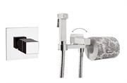 Гигиенический душ Remer + MiroEurope AVS2/QT30