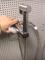 Гигиенический душ скрытого монтажа Remer SHUT OFF N64W - фото 161300